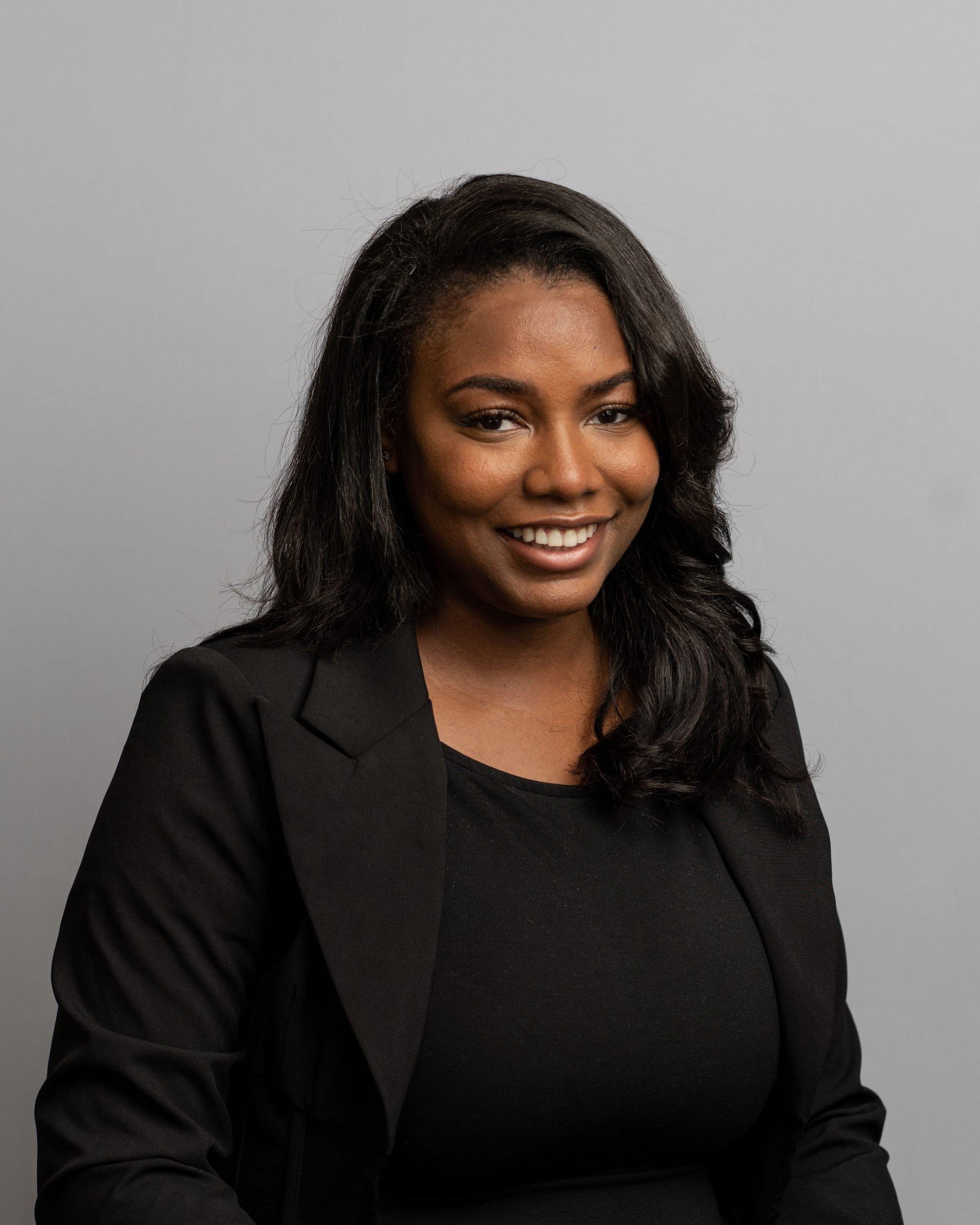 Ashanée Gardner
