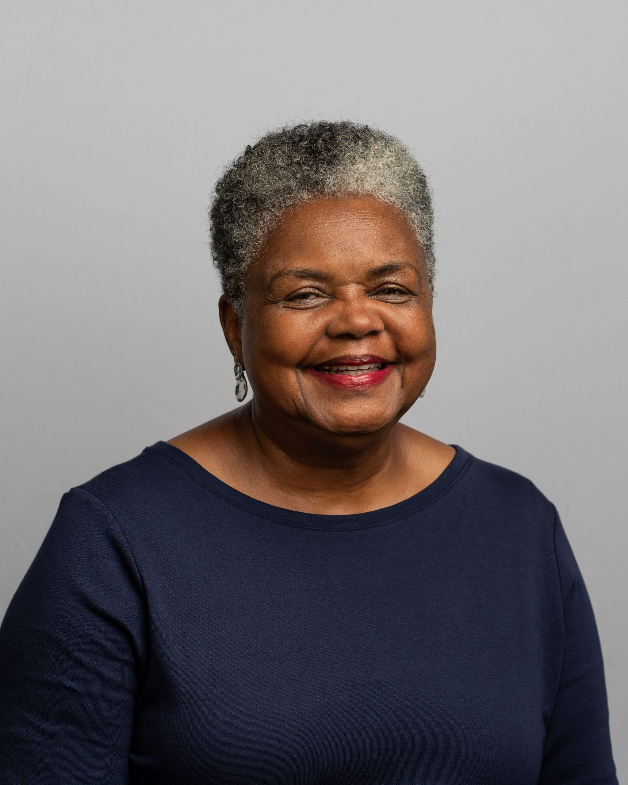Claudia A. Withers